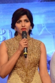 sai-dhansika-stills-at-kabali-audio-launch-288284