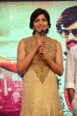 sai-dhansika-stills-at-kabali-audio-launch-31087