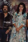 dhansika stills from Vizhithiru Movie Press Meet (38)