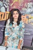 dhansika stills from Vizhithiru Movie Press Meet (39)