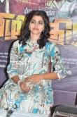 dhansika stills from Vizhithiru Movie Press Meet (40)