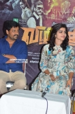 dhansika stills from Vizhithiru Movie Press Meet (41)