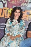 dhansika stills from Vizhithiru Movie Press Meet (42)