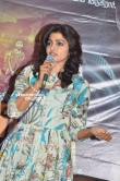 dhansika stills from Vizhithiru Movie Press Meet (43)