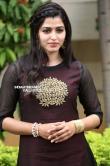 sai dhansika stills (33)