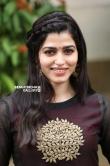 sai dhansika stills (36)