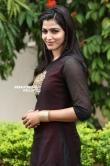 sai dhansika stills (40)