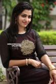 sai dhansika stills (41)