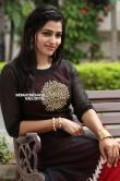 sai dhansika stills (42)