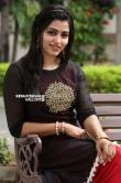 sai dhansika stills (43)