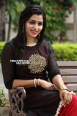 sai dhansika stills (44)