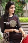 sai dhansika stills (45)