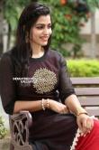 sai dhansika stills (46)