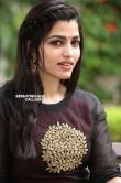 sai dhansika stills (48)