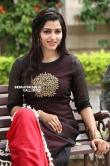 sai dhansika stills (53)