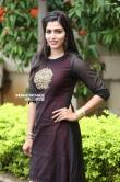sai dhansika stills (56)