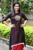 sai dhansika stills (57)
