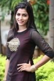 sai dhansika stills (61)