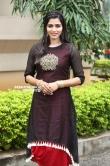 sai dhansika stills (66)