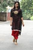sai dhansika stills (69)