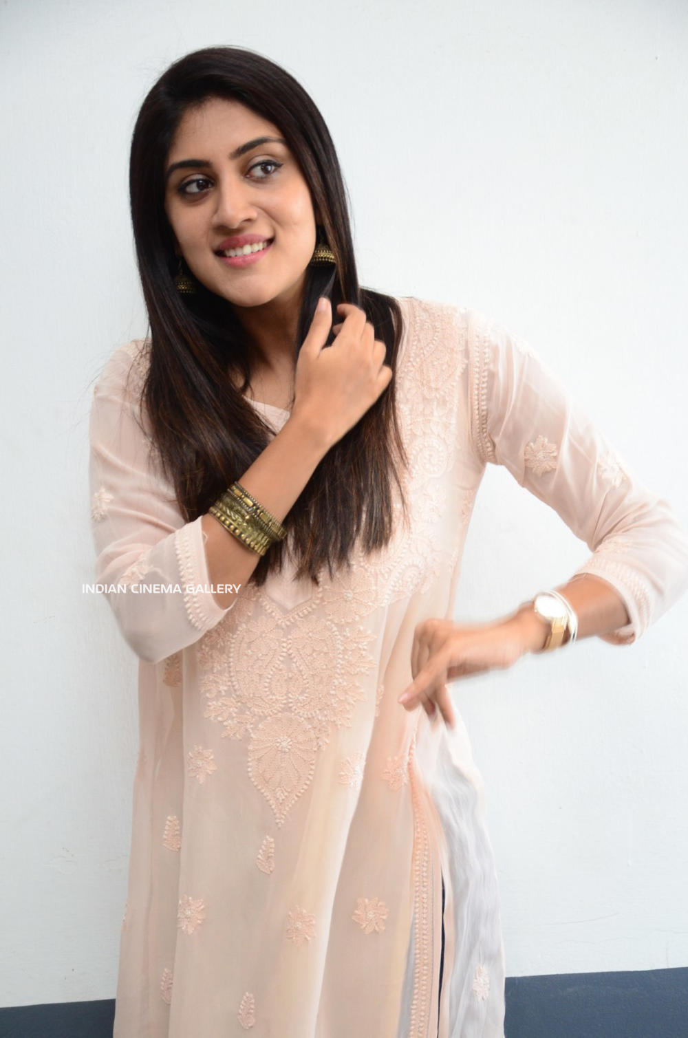 Dhanya Balakrishna latest photos (16)