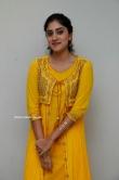 Dhanya Balakrishna at Hulchul Prerelease Event (1)