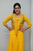 Dhanya Balakrishna at Hulchul Prerelease Event (10)