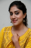 Dhanya Balakrishna at Hulchul Prerelease Event (12)