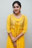 Dhanya Balakrishna at Hulchul Prerelease Event (13)