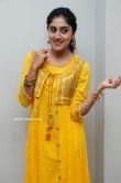 Dhanya Balakrishna at Hulchul Prerelease Event (15)