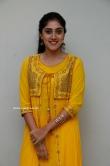 Dhanya Balakrishna at Hulchul Prerelease Event (2)