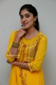 Dhanya Balakrishna at Hulchul Prerelease Event (3)