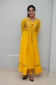 Dhanya Balakrishna at Hulchul Prerelease Event (4)