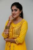 Dhanya Balakrishna at Hulchul Prerelease Event (5)