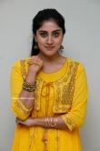 Dhanya Balakrishna at Hulchul Prerelease Event (6)