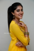 Dhanya Balakrishna at Hulchul Prerelease Event (7)