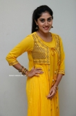 Dhanya Balakrishna at Hulchul Prerelease Event (8)