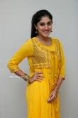 Dhanya Balakrishna at Hulchul Prerelease Event (9)