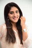 Dhanya Balakrishna latest photos (10)