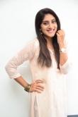 Dhanya Balakrishna latest photos (11)