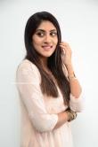 Dhanya Balakrishna latest photos (12)