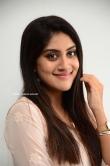 Dhanya Balakrishna latest photos (13)