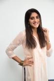 Dhanya Balakrishna latest photos (14)
