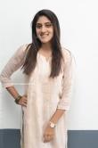 Dhanya Balakrishna latest photos (17)