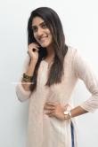 Dhanya Balakrishna latest photos (18)