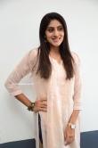 Dhanya Balakrishna latest photos (4)