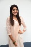 Dhanya Balakrishna latest photos (5)
