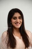 Dhanya Balakrishna latest photos (6)