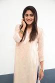 Dhanya Balakrishna latest photos (7)