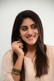 Dhanya Balakrishna latest photos (8)